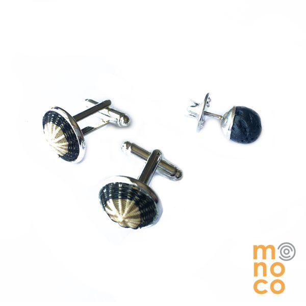 Kit Collera Pin